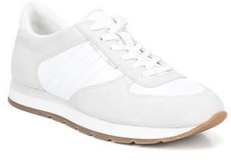 Vince Pasha Lace-Up Platform Sneakers