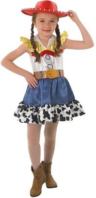 Toy Story Jessie - Child's Costume