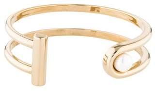 Jason Wu Two Bars Bracelet