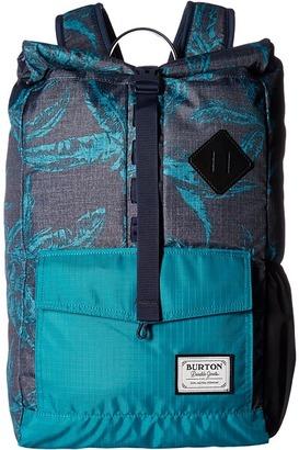 Burton - Export Pack Bags $69.95 thestylecure.com
