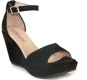 Cordani Ricki - Wedge Sandal