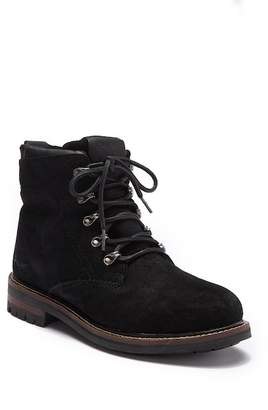 Pajar Tito Waterproof Leather Boot
