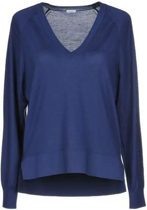 Malo Sweaters - Item 39866008QD