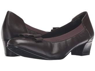 David Tate Keeper Women's Shoes