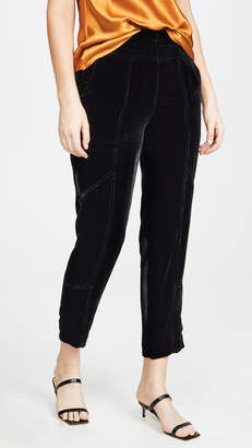 Kobi Halperin Renee Pants