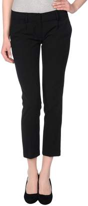 Mila Schon CONCEPT Casual pants