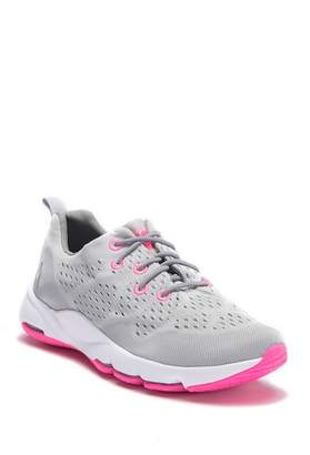 Reebok Cloudride Walking Shoe