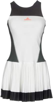 adidas by Stella McCartney Short dresses