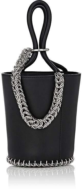 Alexander Wang Women's Roxy Mini-Bucket Bag