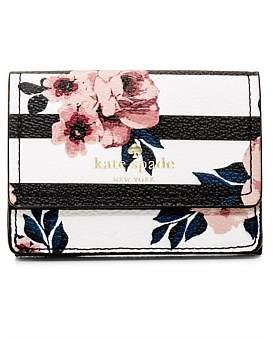 Kate Spade Kay Wallet