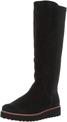 Andre Assous Women's Taina Fashion Boot