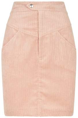 2d70a1592f36 Isabel Marant Pink Skirts - ShopStyle Canada