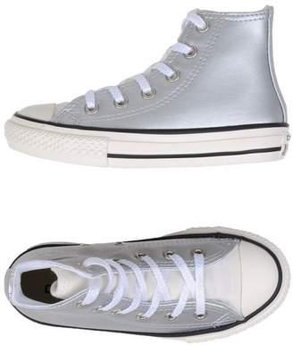 Converse (コンバース) - CONVERSE ALL STAR スニーカー&テニスシューズ(ハイカット)