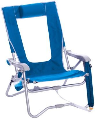L.L. Bean L.L.Bean GCI Bi-Fold Beach Chair