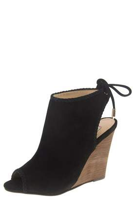 Kristin Cavallari for Chinese Laundry Larox Wedge