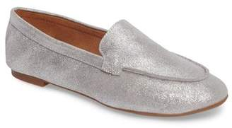 Seychelles Exploring Leather Loafer
