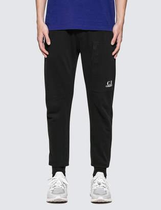 C.P. Company Sweat Pants