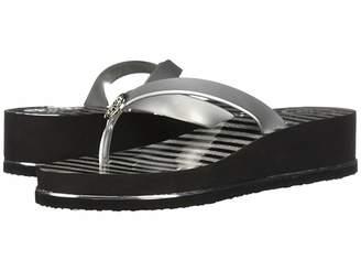 GUESS Enzy Women's Sandals