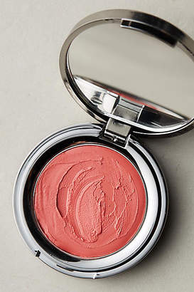Juice Beauty Phyto-Pigments Last Looks Cream Blush $24 thestylecure.com