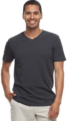 Sonoma Men's SONOMA Goods for Life Flexwear V-Neck Tee