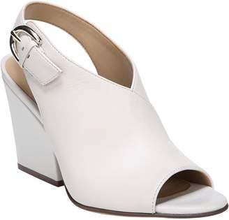 Naturalizer Mid-Heel Slingback Sandals - Shae