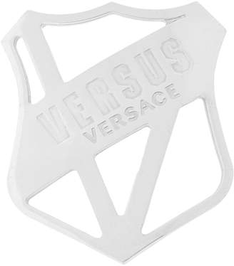 Versace Brooches - Item 50207693TG