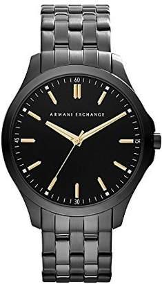 Armani Exchange Men's AX2144 Watch