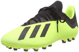adidas chaussures jaunes pour les hommes shopstyle uni royaume - uni shopstyle b88d61