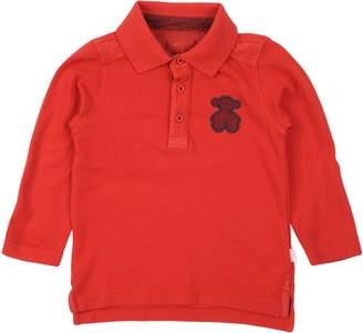 Tous Polo shirts - Item 12040950US