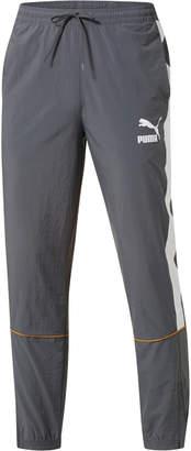 Retro Woven Pants
