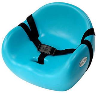 KEEKAROO Aqua Cafe Booster Seat