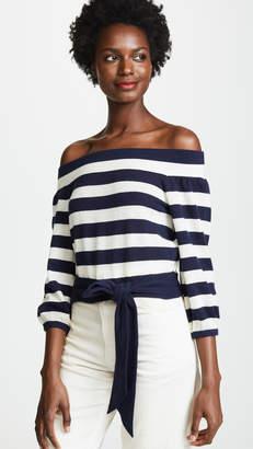 Club Monaco Themba Cashmere Sweater