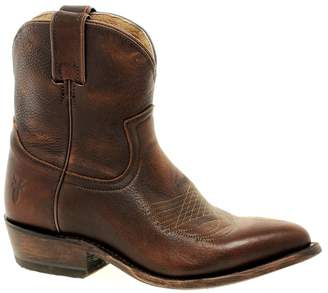 6e386a519fd Used Frye Boots - ShopStyle
