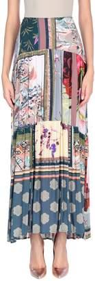 dv Roma Long skirts - Item 35390149KR