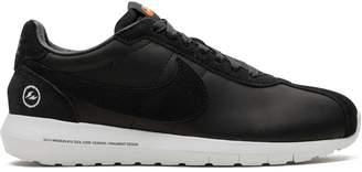 Nike Roshe LD-1000 SP / Fragment sneakers