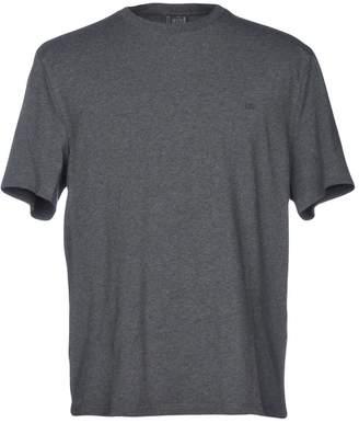 Lab. Pal Zileri T-shirts - Item 37894174