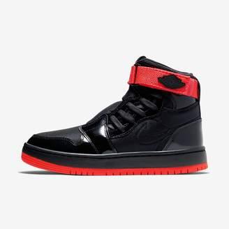 Nike Women's Shoe Air Jordan 1 Nova XX