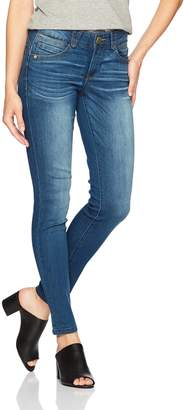 "Democracy Women's 30/10"" Ab Solution Jegging"