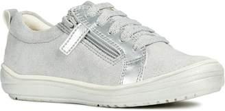 Geox Hadriel Sneaker