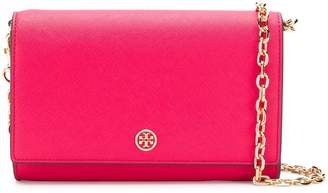 Tory Burch mini crossbody bag