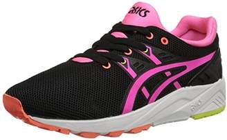 ASICS Women's Gel-Kayano Trainer Retro Running Shoe $39.95 thestylecure.com