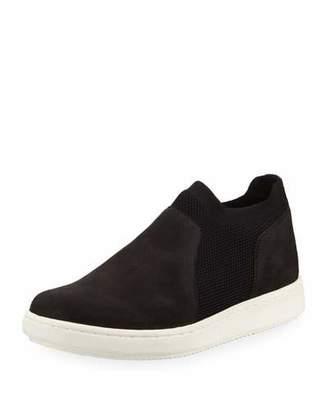 Eileen Fisher Metro Slip-On Sneaker