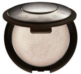 Becca Shimmering Skin Perfector Poured $38 thestylecure.com