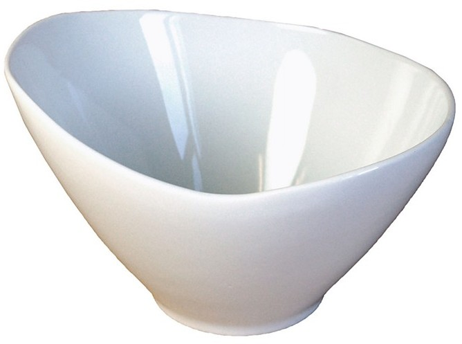 BIA Cordon Bleu Nouveau Extra Large Organic Bowl