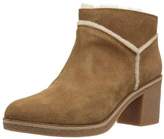 UGG Women's Kasen Winter Boot