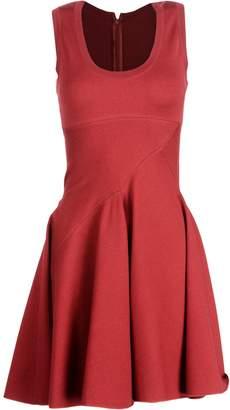 Alaia Short dresses - Item 34829897