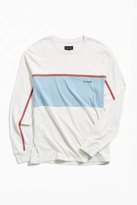 Barney Cools B. Quick Long Sleeve Tee