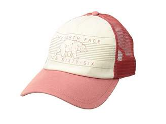 The North Face Low Pro Trucker Hat