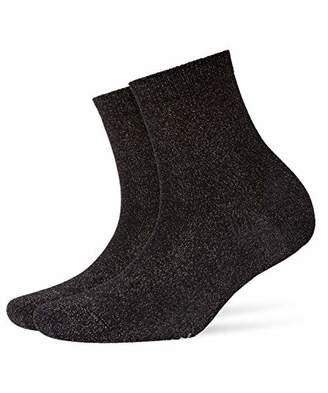 Burlington Women's Ladywell Socks