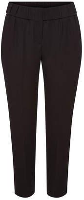 Sly 010 SLY010 Crepe Pants